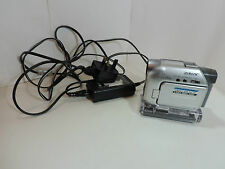 Sony DCR-HC32E Camcorder Handycam, Tested, With Battery Charger, Trusted Shop