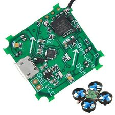 Eachine Beecore F3_EVO_Brushed ACRO Flight Control Board For Inductrix Tiny Whoo