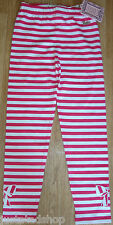 Barbara Farber girl leggings BNWT  152 cm 11-12 y designer