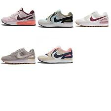 Wmns Nike Air Pegasus 89 Women Classic Vintage Running Shoes Sneakers Pick 1