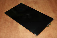 LCD Display+Touch Screen Digitizer For Asus Google Nexus 7 (Original Quality)