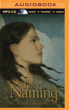 Pellinor: The Naming : The First Book of Pellinor 1 by Alison Croggon (2016,...