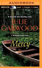 Buchanan-Renard-MacKenna: Mercy 2 by Julie Garwood (2014, MP3 CD, Unabridged)