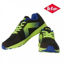 Lee Cooper Men Sports Shoe 3547 Brown