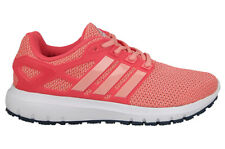 CHAUSSURES FEMMES SNEAKERS ADIDAS ENERGY CLOUD WTC [BB3167]