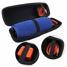 Viaggio EVA Hard Case Cover Custodia Caso Per JBL Charge 3 III Bluetooth Speaker