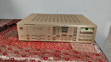 VERY RARE MARANTZ PM630 VINTAGE INTEGRATED AMPLIFIER FULLY TESTED SERVICED