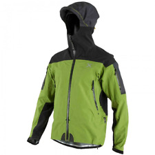 Montura Guide G Gore-Tex Waterproof Jacket - RRP:£330