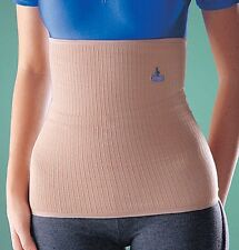 OPPO 2162 Post Maternity Support Abdominal Surgery Binder Back, After Birth Belt