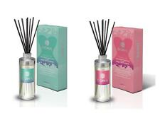 Dona Reed aphrodisiacs Diffusers 60 ml pheromones Blushing Berry, Sinful Spring