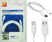 USB Type C 3.1 USB 2.0 New USB Data Cable Charger For Asus Zenfone 3 ZE552KL