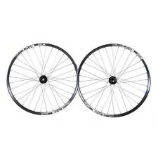 "DT Svizzera 350 Disco Mozzo+E 512 Ruote 27,5"" Set bicicletta Enduro All Mountain"