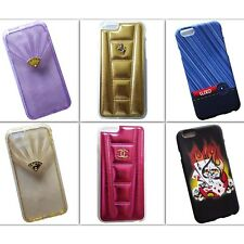 Imported Attractive Stylish Designer Soft Back Cover For Apple iPhone 6 ,6S ,6G