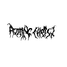 ROTTING CHRIST . (make your pack) . pack 2 CDs .