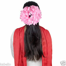 New KABELLO Colorful Hair Clutchers for Indian Beauties Hair Accessories Online