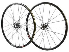 Factory 5 wheelset f5 pista fixed gear 20 / 24h black