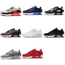 Nike Air Max 90 Ultra 2.0 Flyknit Men Running Trainer chaussures de sport Pick 1