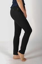 NEW LADIES SKINNY STRETCHY JEGGING JEANS BIG SIZES
