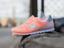 CHAUSSURES ENFANTS SNEAKERS NEW BALANCE [KD373CRY]