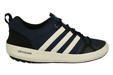 CHAUSSURES HOMMES SNEAKERS ADIDAS TERREX CC BOAT [BB1910]