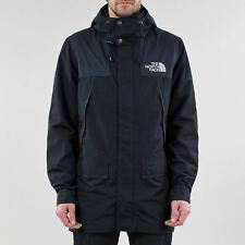 The North Face Mountain Murdo Light Parka Jacket