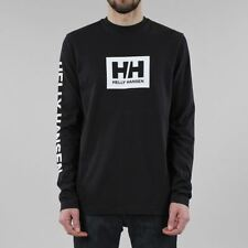 Helly Hansen Ninety Five Long Sleeve T-shirt