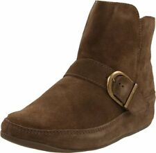 FitFlop  Dash Womens Boot- Choose SZ/Color.