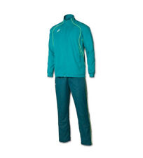 Joma  - CHANDAL OLIMPIA FLASH RUNNING VERDE Hombre chico