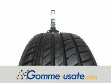 Gomme Usate Tyfoon 215/50 R17 95Y Successor 5 XL (90%) pneumatici usati