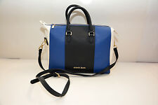 Nuovissima Borsa ARMANI JEANS donna mod. 922541 borsa Top Handle NEW!