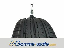 Gomme Usate Kumho 195/50 R16 84H Solus KH17 (70%) pneumatici usati
