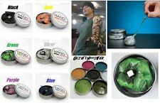 Magnetic Putty Slime Creative Craft Relaxing Anti Stress 6 Colours With Magnet