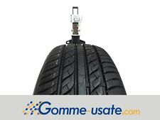 Gomme Usate Rovelo 165/70 R14 81T RHP-778 (65%) pneumatici usati