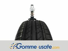 Gomme Usate GT Radial 175/65 R14 82T Champiro Vp1 (75%) pneumatici usati