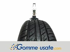Gomme Usate Rovelo 165/70 R14 81T RHP-778 (80%) pneumatici usati