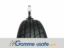 Gomme Usate Jinyu Tyres 165/70 R14 81T Yh11 (85%) pneumatici usati