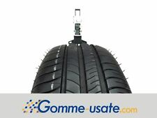 Gomme Usate Michelin 195/65 R15 91T Energy Saver (75%) pneumatici usati