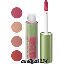 Alverde Glossy Shine Lipgloss with Natural Ingredients  - Different Shades 6.5ml