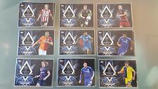 Topps Champions League Showcase Fußball 2015/16 Champions Pedigree AUSWAHL #1