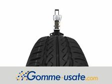 Gomme Usate Viking Norway 175/70 R13 82T City Tech (60%) pneumatici usati