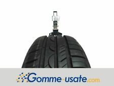 Gomme Usate Tyfoon 195/65 R15 91T Connexion 11 (95%) pneumatici usati