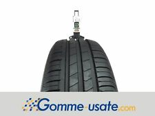 Gomme Usate Hankook 185/65 R15 88H Kinergy Eco (85%) pneumatici usati