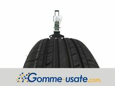Gomme Usate Evergreen 195/65 R15 95T EH23 XL (80%) pneumatici usati