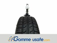 Gomme Usate Infinity 155/70 R13 75T INF-030 (80%) pneumatici usati