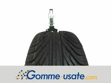 Gomme Usate General Tire 225/60 R16 98V Altimax HP M+S (95%) pneumatici usati