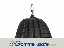 Gomme Usate Continental 175/60 R15 81H ContiEcoContact 3 (80%) pneumatici usati