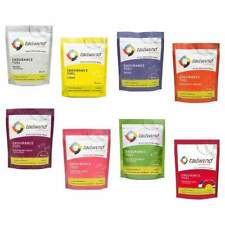 Tailwind Nutrition 30 Serving Pack (7 Flavours)