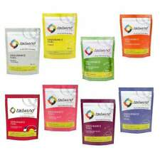Tailwind Nutrition 50 Serving Pack (7 Flavours)