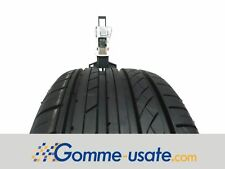 Gomme Usate Hifly 205/50 R16 91W Hf805 Challenger DSRT XL (85%) pneumatici usati