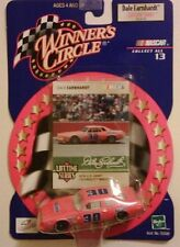 Dale Earnhardt 1/64 #30 Army WC LT by Winners Circle
